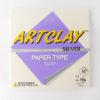 Art Clay Paper Type 10g