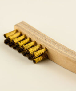 Brass Brush Small