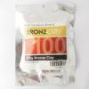 BronzClay