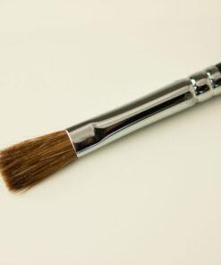 Brush (Flat) (AF0012)
