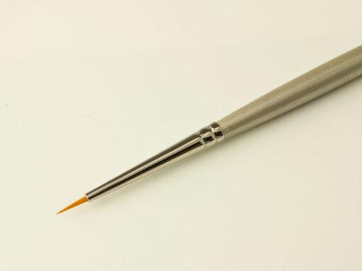 Brush (Fine point) (AF0013)