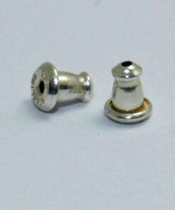 Bullet Clutch