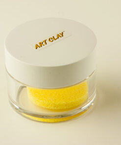 Moisturizing Container