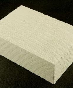 Fibre Brick