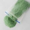 Frit Powder Adventurine Green