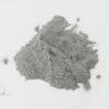 Frit Powder Black