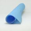 Polishing Paper 1200 grit