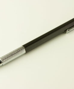 Scratching Needle Pen (AF0142)