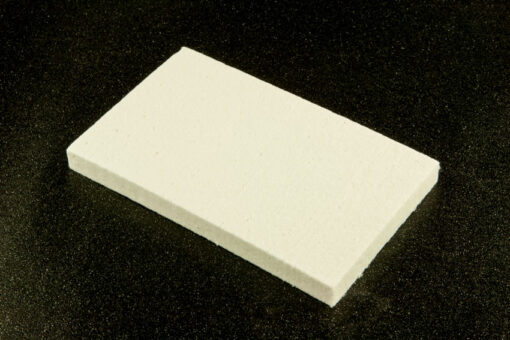 Fibre Board