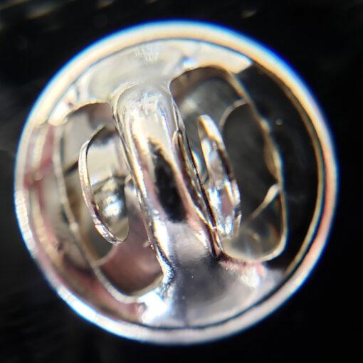 Brooch Push Pin