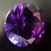 CZ Purple