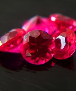 CZ Ruby