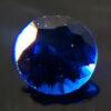 CZ Sapphire