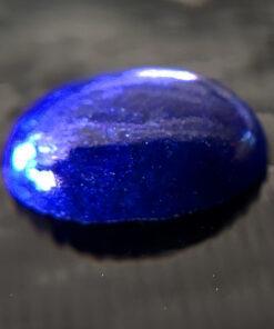 Lapis Lazuli Cabachon