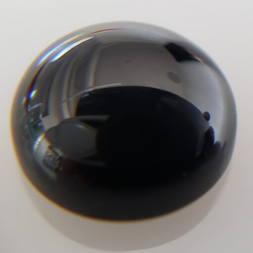 Onxy Stone