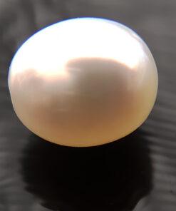 Pearl Freshwater
