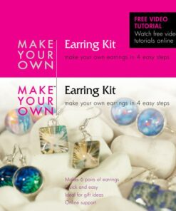 Earring Kit