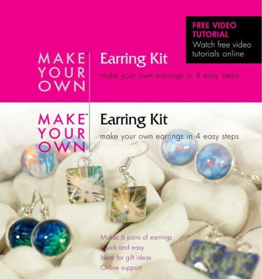 Earring Kit