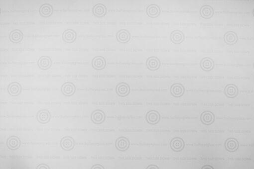 Bullseye Thinfire Fusing Paper