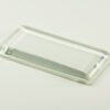 Glass Tile Rectangle 48x24mm