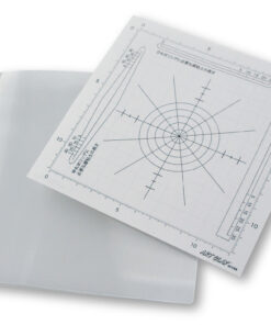 Non-Stick Working Sheet