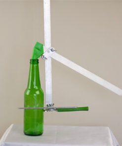 Bottle Cutter Separator