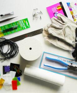 Fusing Kit Small
